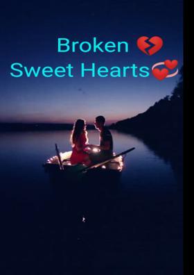 Broken Sweet Hearts