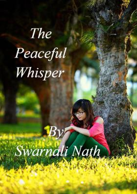 The Peaceful Whisper