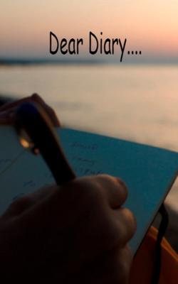 Dear Diary....