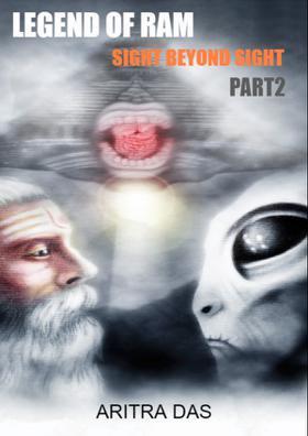 LOR - Sight Beyond Sight - Part2