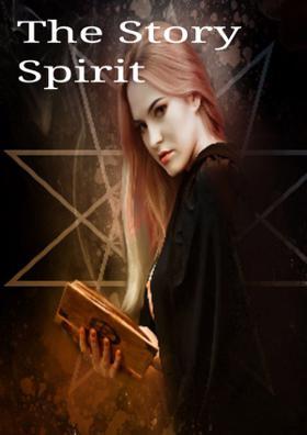 The Story Spirit