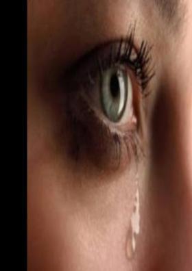 Precious Tears