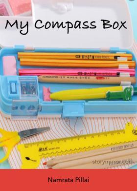 My Compass Box