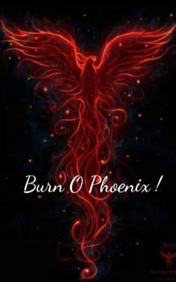 Burn O Phoenix !