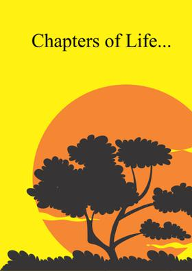 Chapters Of Life