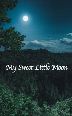 My Sweet Little Moon