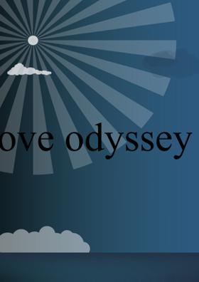 Love Odyssey!
