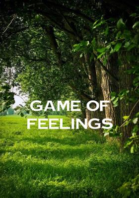 Game Of Feelings