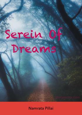 Serein Of Dreams