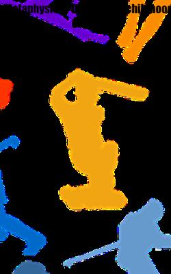 Metaphysical Disputes Of Childhood Cricket