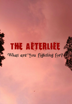 The Afterlife- Hope
