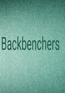 Backbenchers