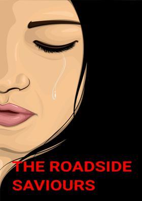 The Roadside Saviours