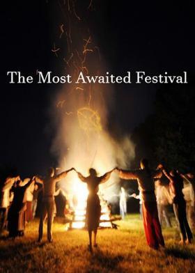 The Most Awaited Festival