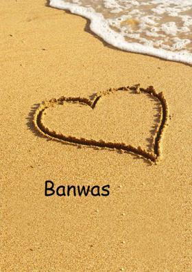 Banwas