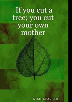 If You Cut A Tree