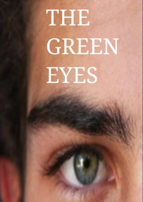 The Green Eyes
