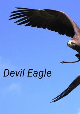 Devil Eagle
