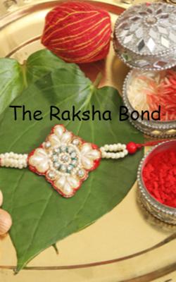 The Raksha Bond