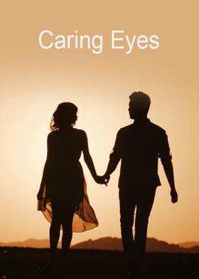 Caring Eyes