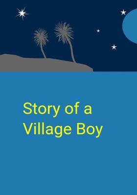 Story of a Village Boy