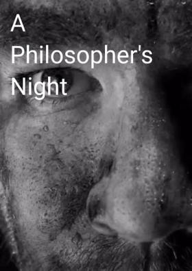 A Philosopher's Night