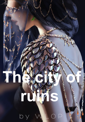 The City of Ruins