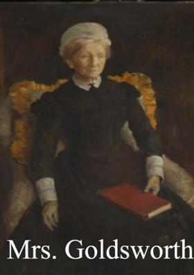 Mrs. Goldsworth