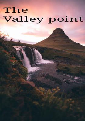 The Valley Point