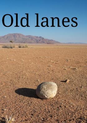Old Lanes