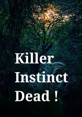 Killer Instinct Dead !