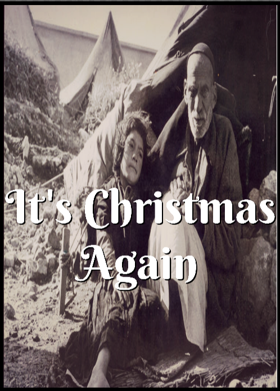 It's Christmas Again