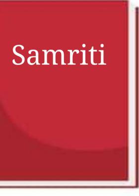 Samriti