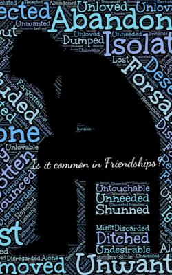 Is it common in Friendships?