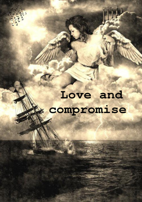 Love and Compromise