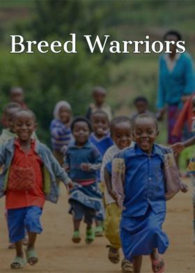 Breed Warriors
