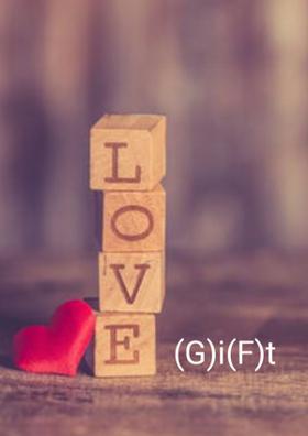 (G)i(F)t