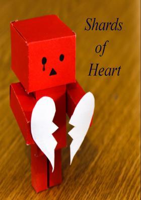 Shards Of Heart