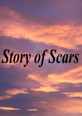 Story of Scars