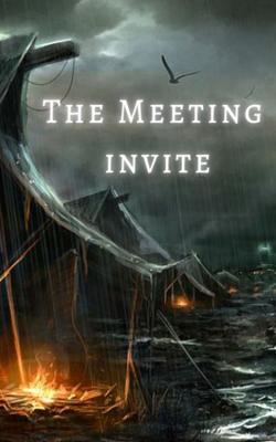 The Meeting Invite