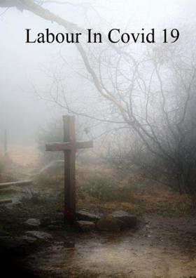 Labour In Covid 19