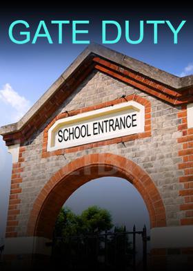 Gate Duty