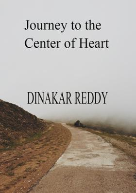 Journey to the Center of Heart