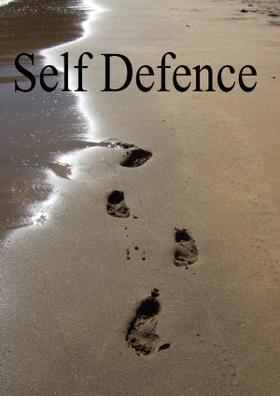 Self Defence