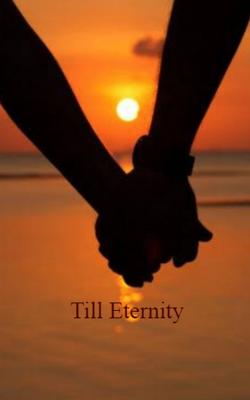 Till Eternity