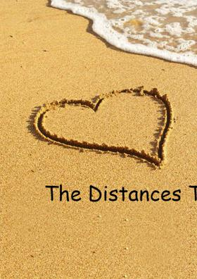 The Distances Traveled