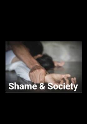 Shame and Society