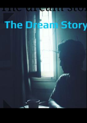 The Dream Story