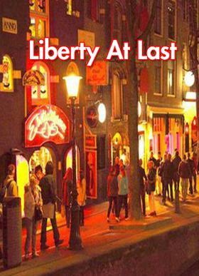 Liberty At Last