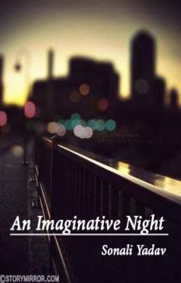 An Imaginative Night